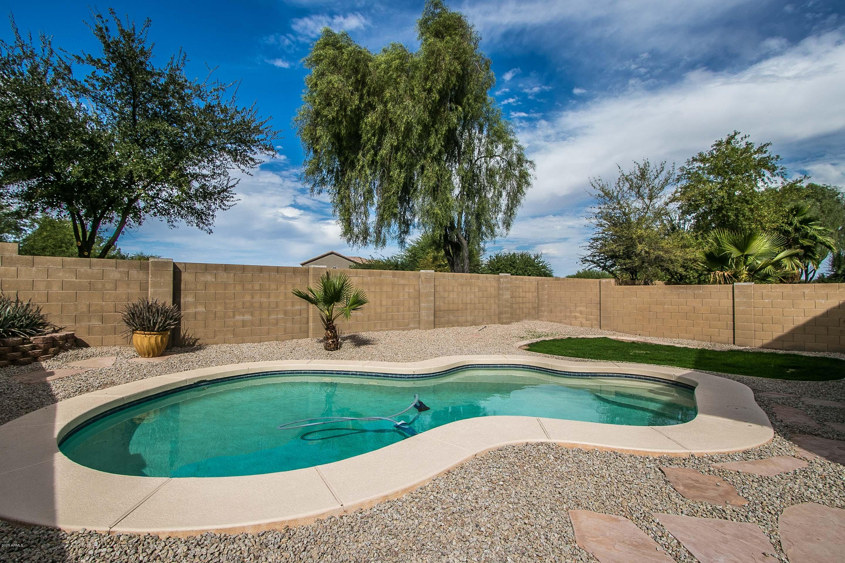 MLS 6159042 31548 N CACTUS Drive, San Tan Valley, AZ 85143 San Tan Valley AZ Private Pool