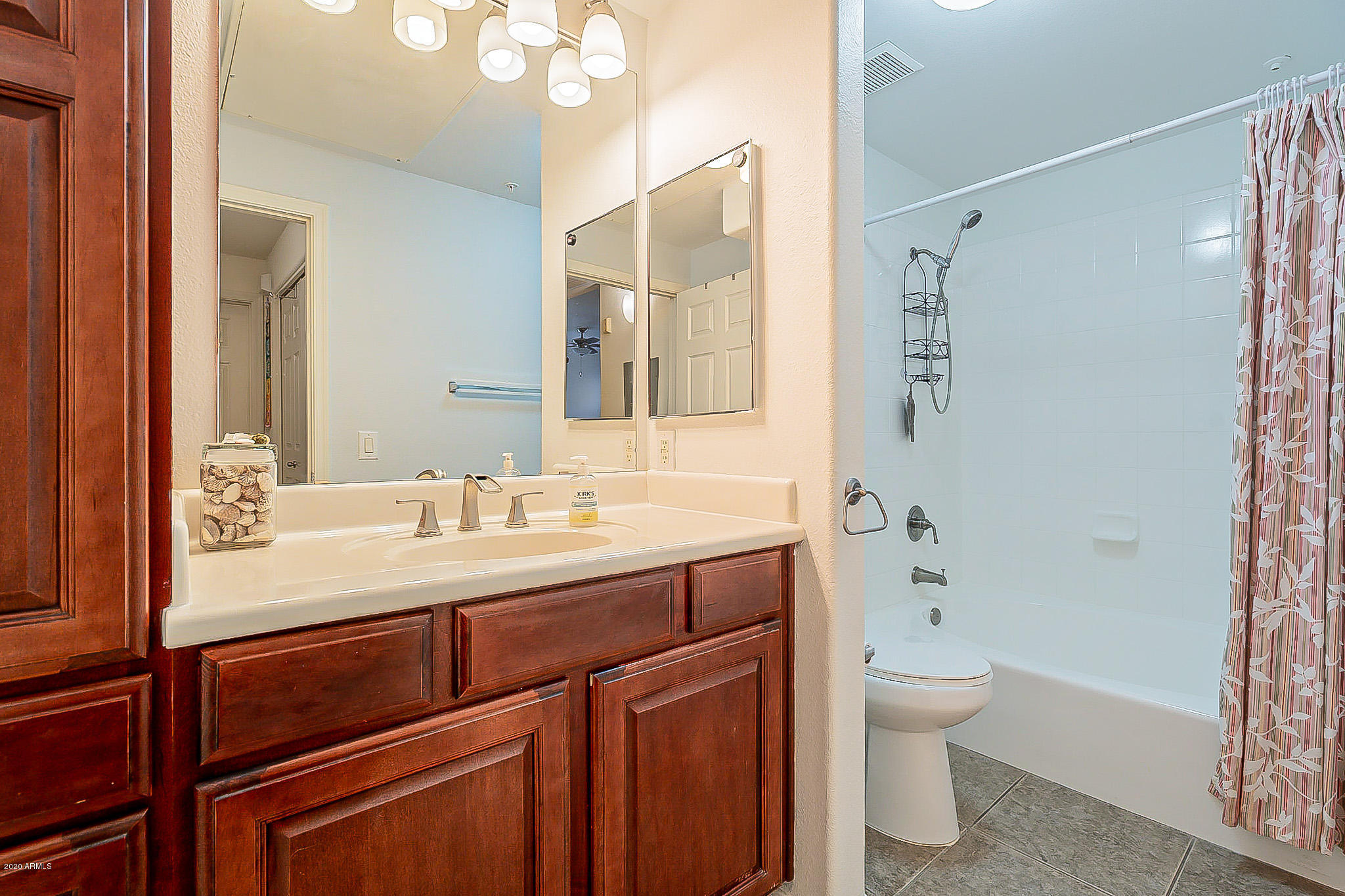 29606 N TATUM Boulevard Unit 208 Photo 14