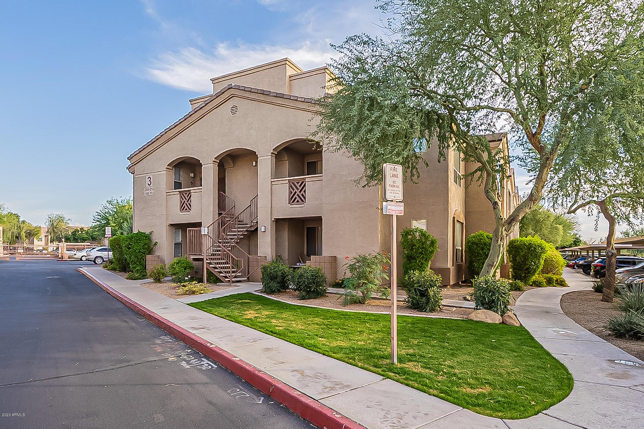 MLS 6156363 29606 N TATUM Boulevard Unit 208, Cave Creek, AZ 85331 Cave Creek AZ Tatum Ranch