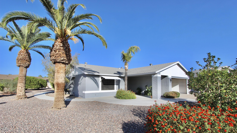 MLS 6156364 903 S 78TH Place, Mesa, AZ 85208 Mesa AZ Fountain Of The Sun
