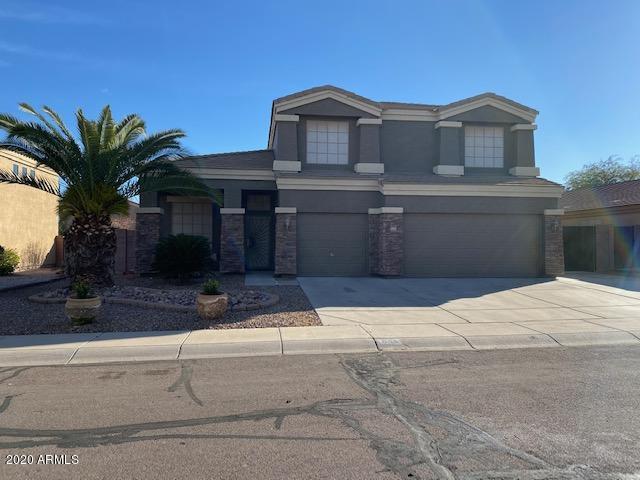 MLS 6156403 Casa Grande Metro Area, Casa Grande, AZ 85122 Casa Grande Homes for Rent