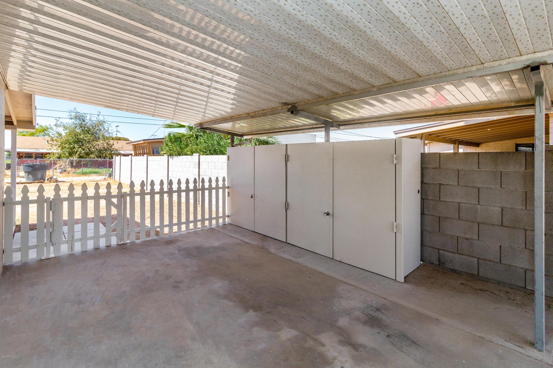 MLS 6156774 1017 N Kadota Avenue, Casa Grande, AZ 85122 Casa Grande AZ REO Bank Owned Foreclosure