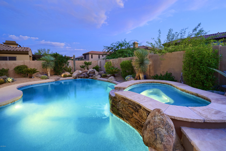 MLS 6155962 3665 E ADOBE Drive, Phoenix, AZ 85050 Phoenix AZ Aviano