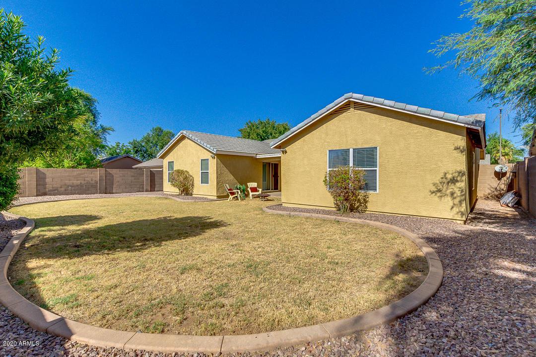 MLS 6156626 2999 E TYSON Court, Gilbert, AZ 85295 Gilbert AZ Crossroads