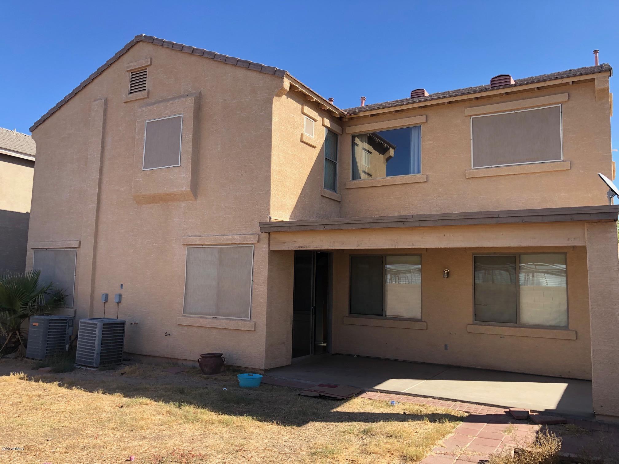 MLS 6138582 34398 N RICHARDSON Drive, San Tan Valley, AZ 85143 San Tan Valley AZ Circle Cross Ranch