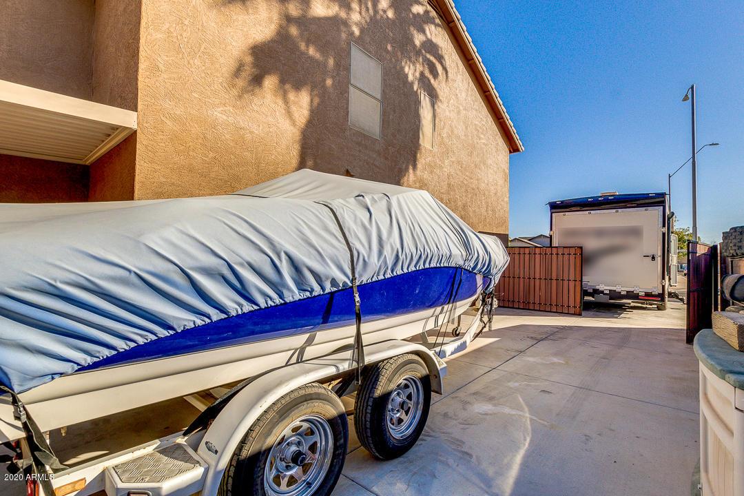 MLS 6156773 3148 W ROSE GARDEN Lane, Phoenix, AZ 85027 Phoenix AZ Foothills North