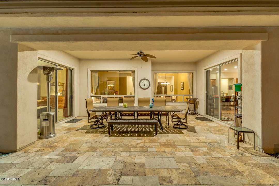 MLS 6156969 7653 S GRANDVIEW Avenue, Tempe, AZ 85284 Tempe AZ Private Pool