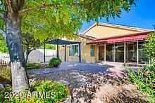 MLS 6153429 11711 W PATRICK Court, Sun City, AZ 85373 Sun City AZ Eco-Friendly