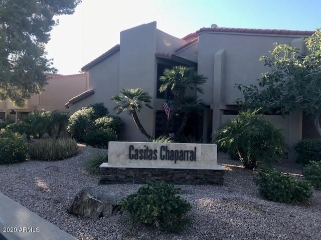 MLS 6156836 Scottsdale Metro Area, Scottsdale, AZ 85250 Scottsdale Homes for Rent