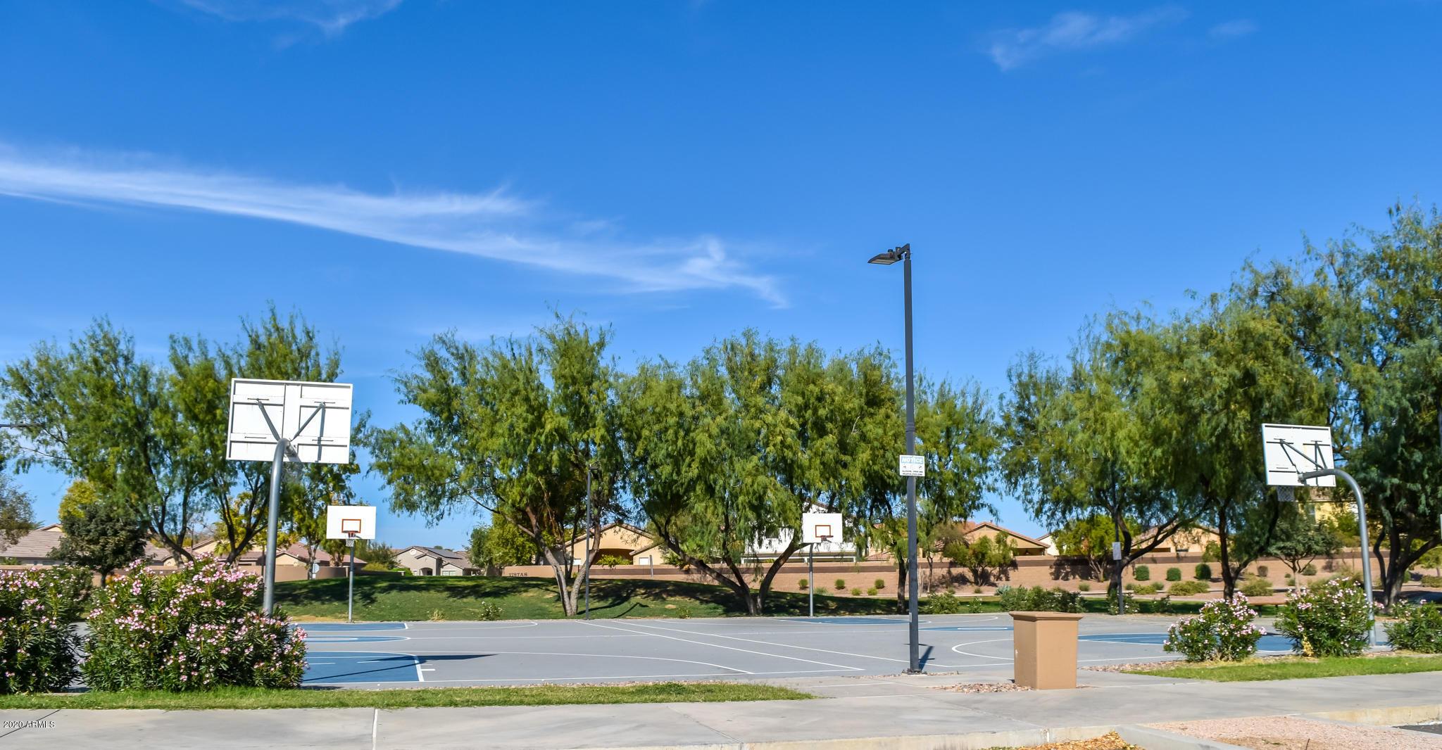 MLS 6156855 43942 W Caven Drive, Maricopa, AZ 85138 Maricopa AZ Villages At Rancho El Dorado