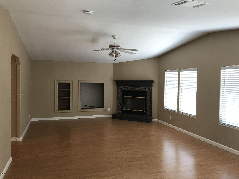 MLS 6156964 20526 E RYAN Road, Queen Creek, AZ 85142 Queen Creek AZ Three Bedroom