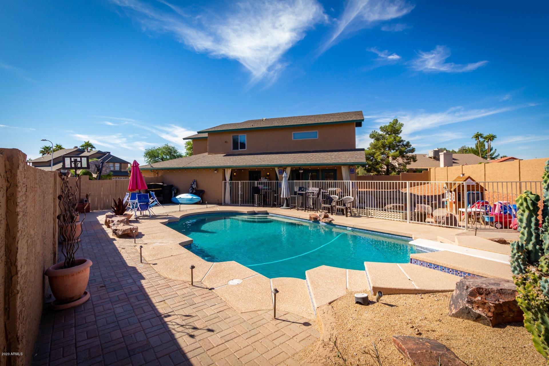 MLS 6157390 7714 W PERSHING Avenue, Peoria, AZ 85381 Peoria AZ Central Peoria