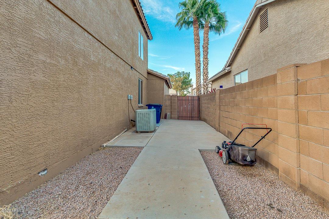 MLS 6157334 1917 W PINON Court, Gilbert, AZ 85233 Gilbert AZ Golf