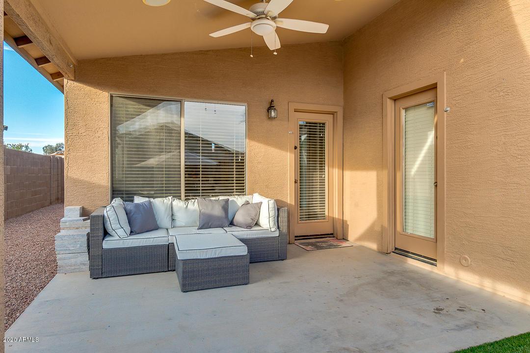 MLS 6157562 42457 W SPARKS Drive, Maricopa, AZ 85138 Maricopa AZ Golf