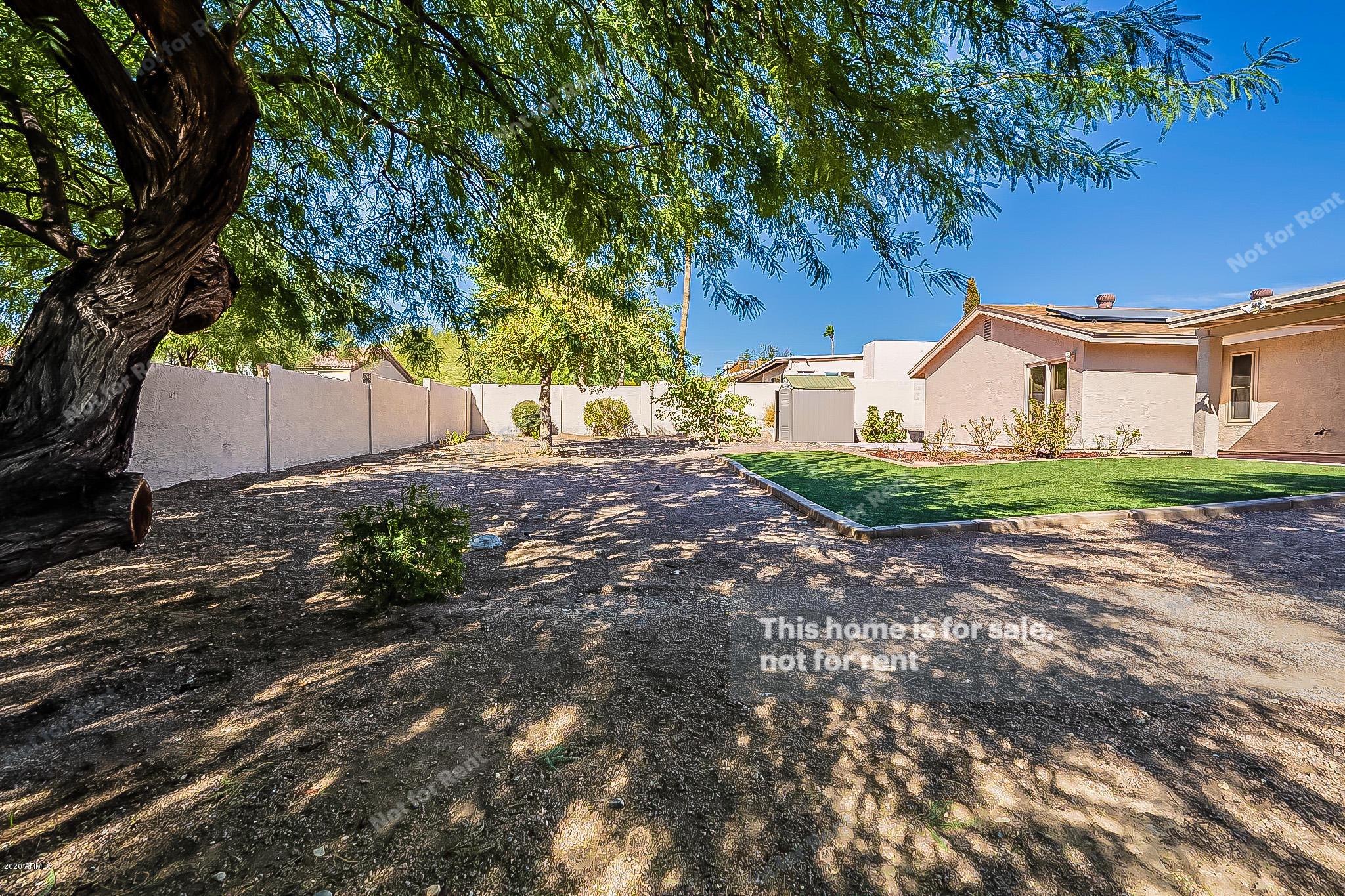 MLS 6157213 14806 N CALIENTE Drive, Fountain Hills, AZ 85268 Fountain Hills AZ Affordable