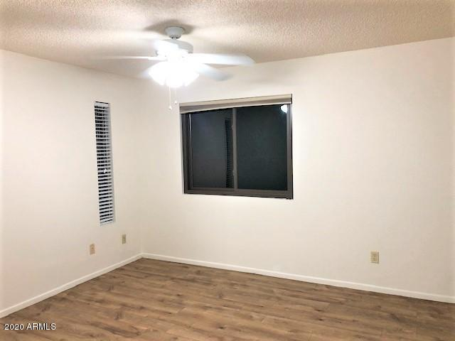 1075 E CHANDLER Boulevard Unit 112 Photo 18