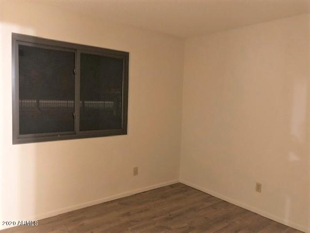 1075 E CHANDLER Boulevard Unit 112 Photo 26