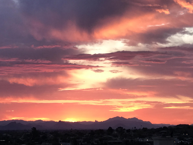 MLS 6142448 2010 E Karen Drive, Phoenix, AZ 85022 Phoenix AZ Lookout Mountain