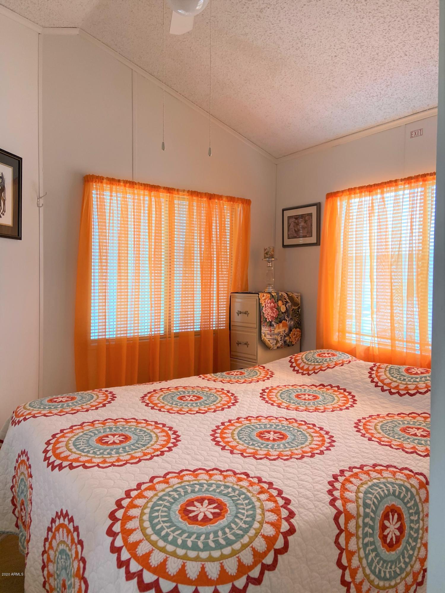 MLS 6157749 17200 W BELL Road Unit 201, Surprise, AZ 85374 Surprise AZ Affordable