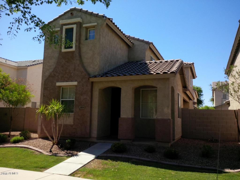MLS 6157393 10036 W KINGMAN Street Unit Two Levels, Tolleson, AZ 85353