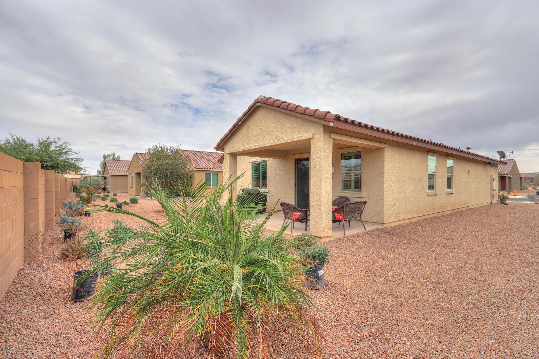 MLS 6157430 589 N RAINBOW Way, Casa Grande, AZ 85194 Casa Grande AZ Newly Built