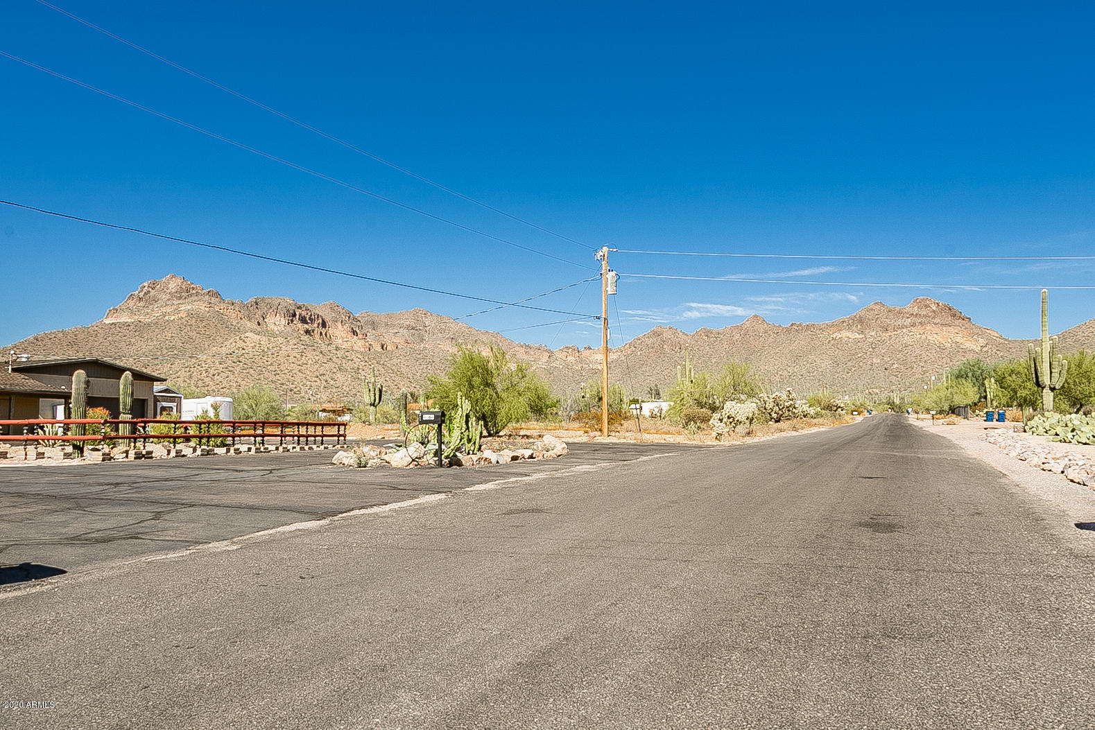 MLS 6157663 4923 N CEDAR Drive, Apache Junction, AZ 85120 Apache Junction AZ Manufactured Mobile Home