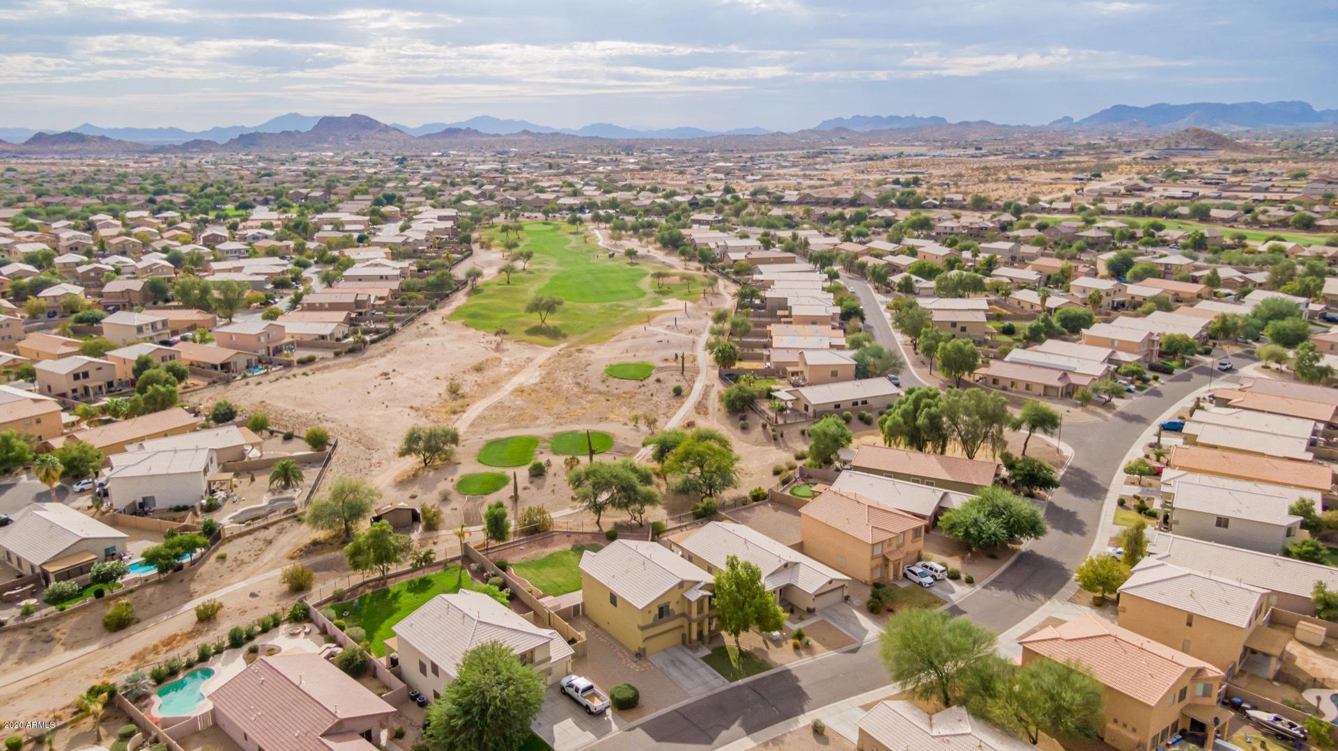 MLS 6156431 413 E SHAWNEE Road, San Tan Valley, AZ 85143 San Tan Valley AZ Johnson Ranch