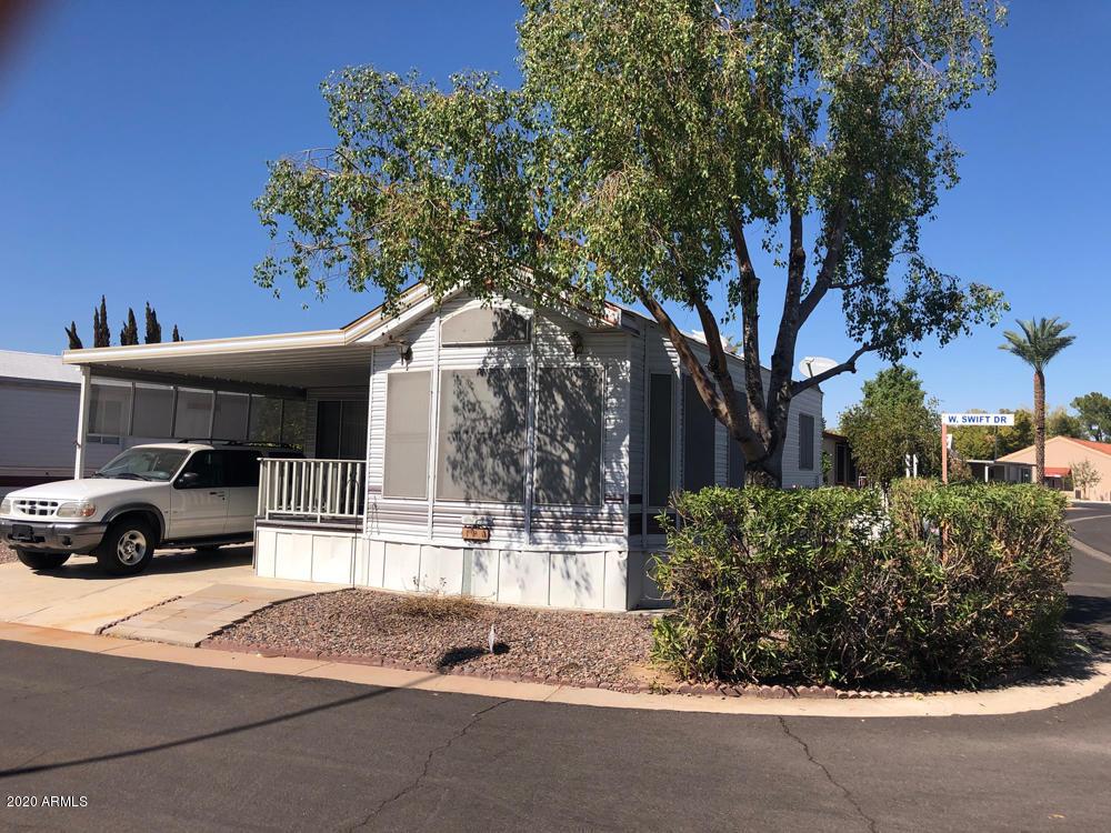 MLS 6157766 Mesa Metro Area, Mesa, AZ 85209 Mesa Homes for Rent