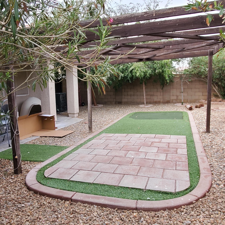 MLS 6157845 12642 W CHERRY HILLS Drive, El Mirage, AZ 85335 El Mirage AZ Three Bedroom
