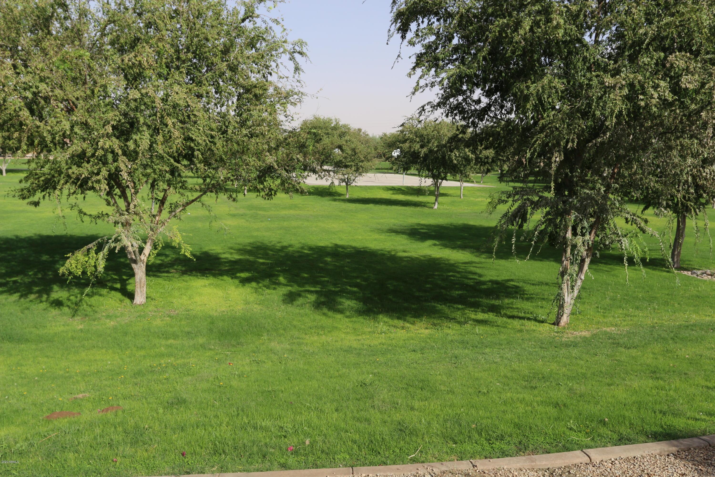 MLS 6157862 19816 E REINS Road, Queen Creek, AZ 85142 Queen Creek AZ Emperor Estates