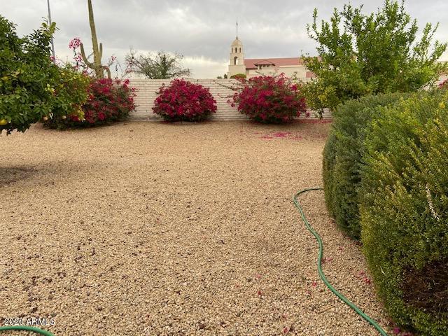 MLS 6157885 12738 W BANYAN Drive, Sun City West, AZ 85375 Sun City West AZ Eco-Friendly