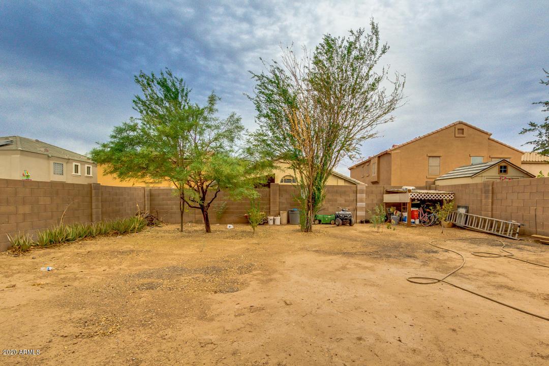 MLS 6156671 5524 W PUEBLO Avenue, Phoenix, AZ 85043 Phoenix AZ River Bend