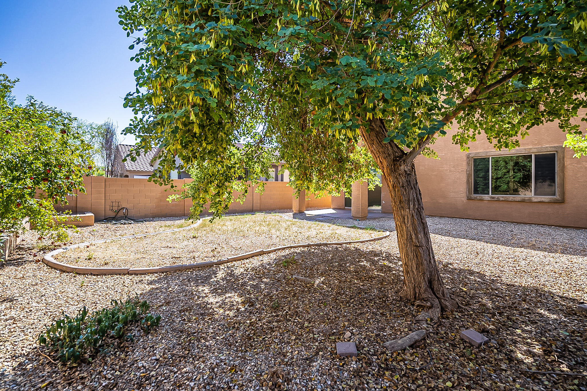 MLS 6157985 2320 W CALLE MARITA --, Phoenix, AZ 85085 Phoenix AZ Sonoran Foothills