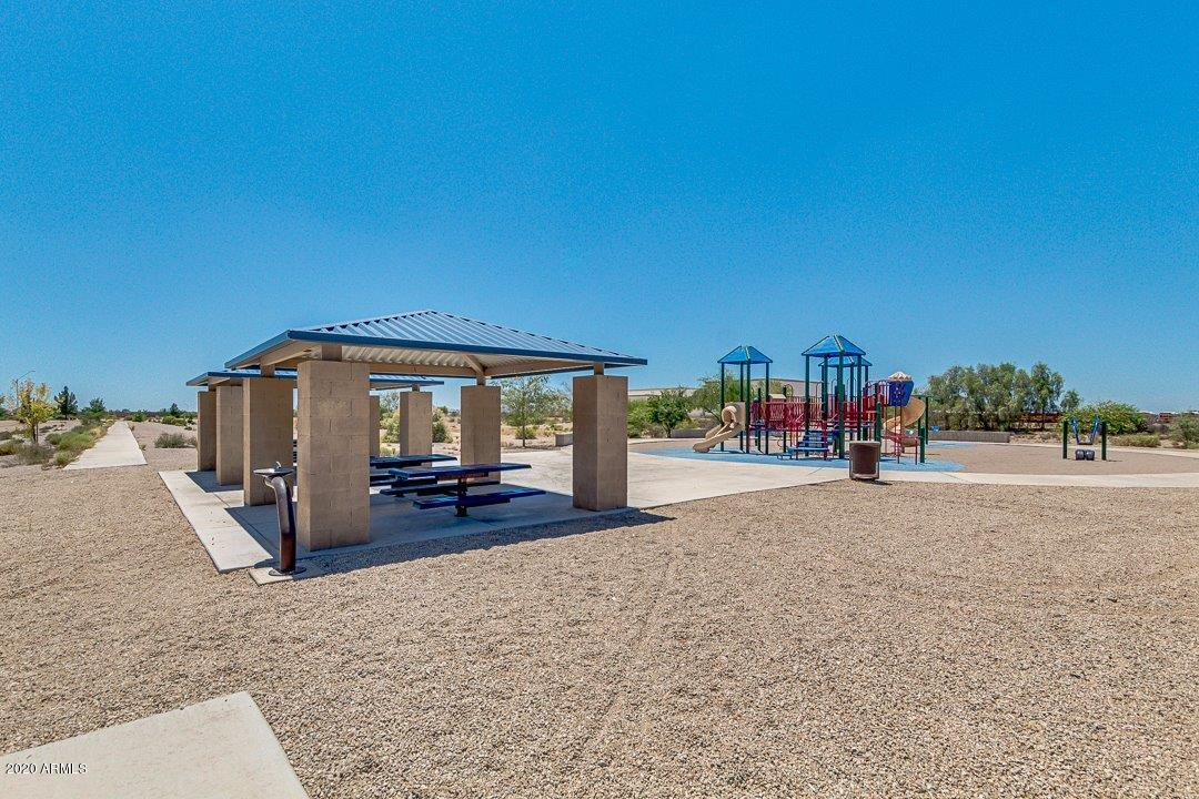 MLS 6152294 1711 W CAMERON Boulevard, Coolidge, AZ 85128 Coolidge AZ Heartland