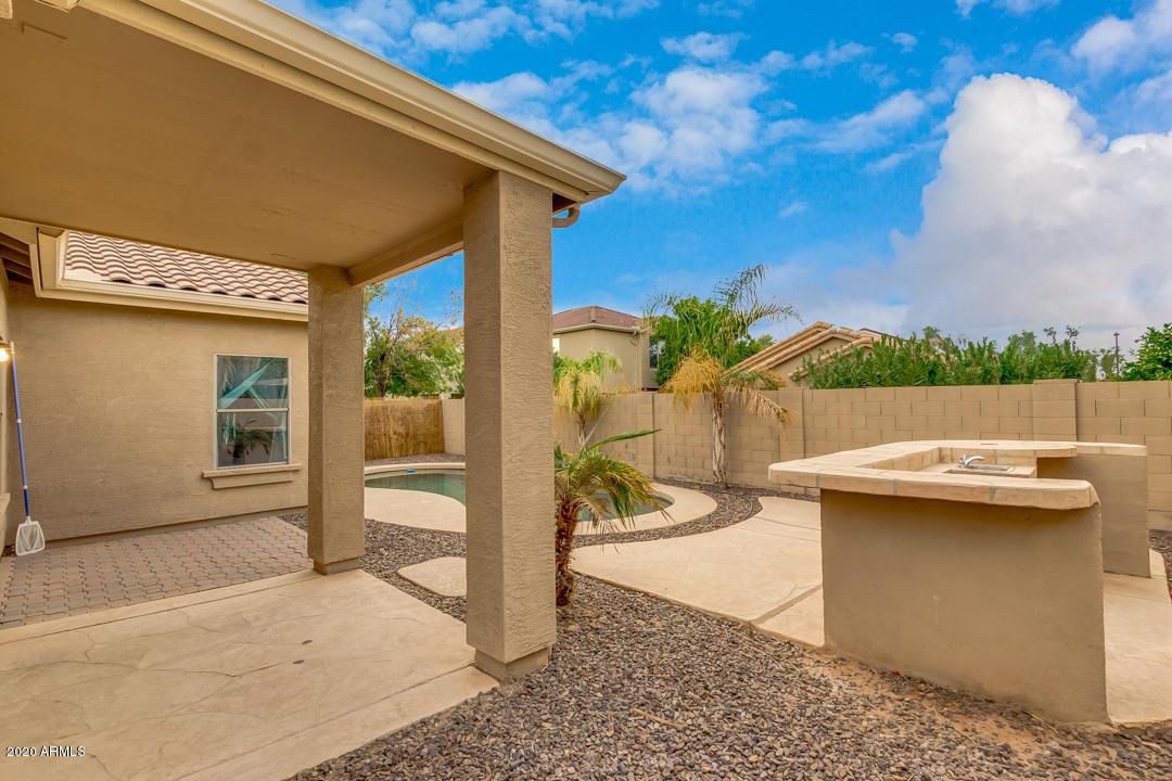 MLS 6158093 3758 E SHEFFIELD Road, Gilbert, AZ 85296 Ray Ranch