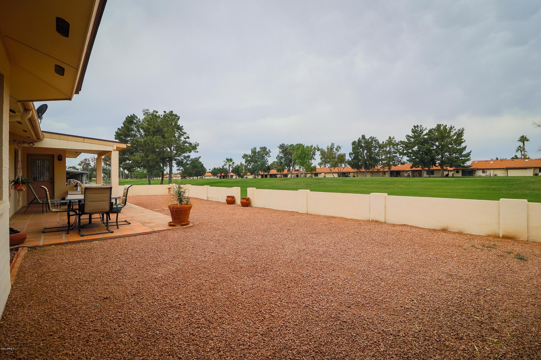 MLS 6158111 8118 E MEDINA Avenue, Mesa, AZ 85209 Mesa AZ Sunland Village East