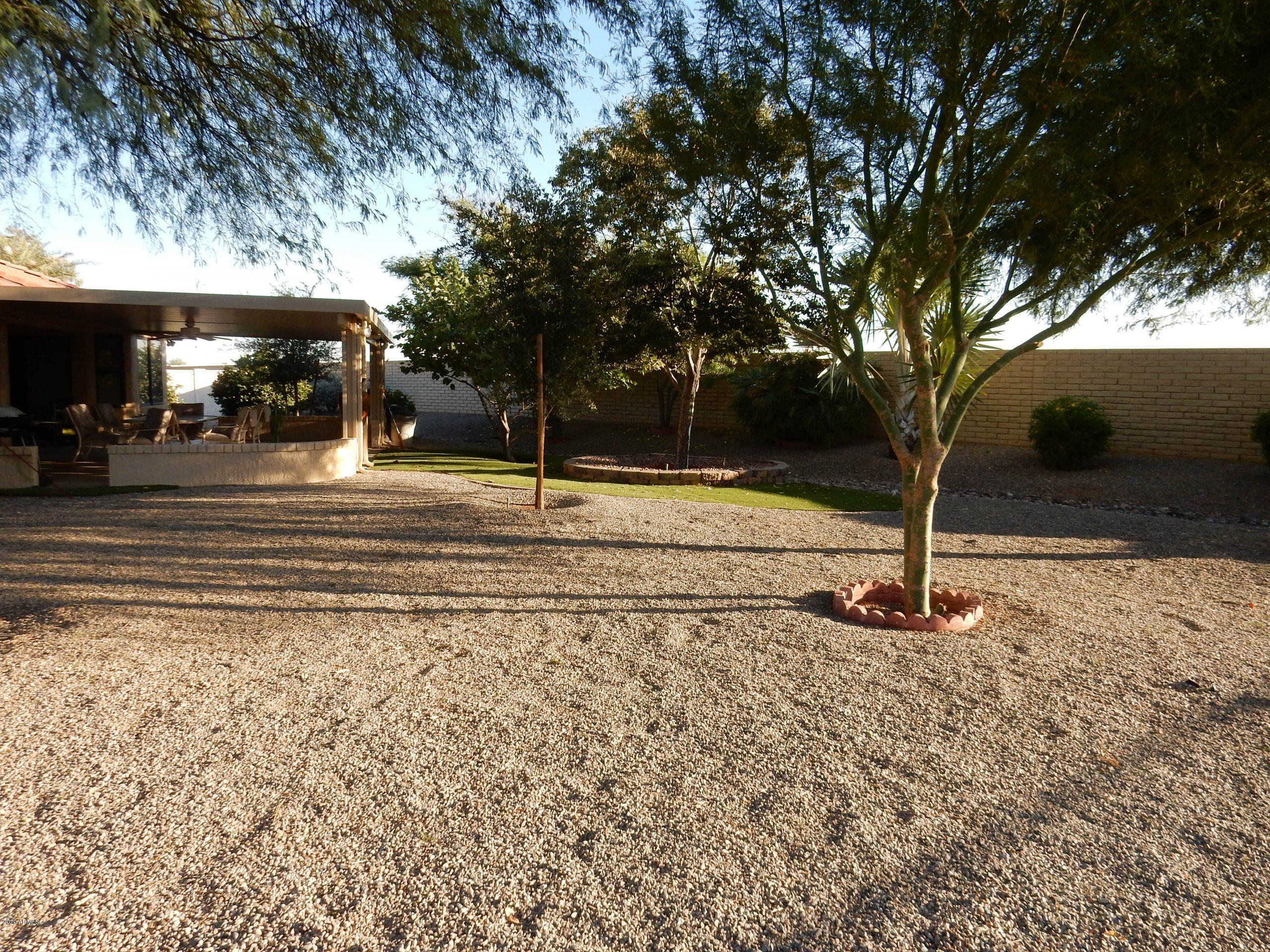 MLS 6158157 13623 W GEMSTONE Drive, Sun City West, AZ 85375 Sun City West AZ Three Bedroom