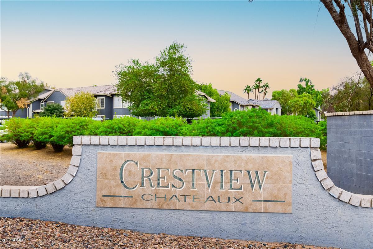 MLS 6156970 255 S Kyrene Road Unit 129 Building E, Chandler, AZ 85226 Chandler AZ Condominium