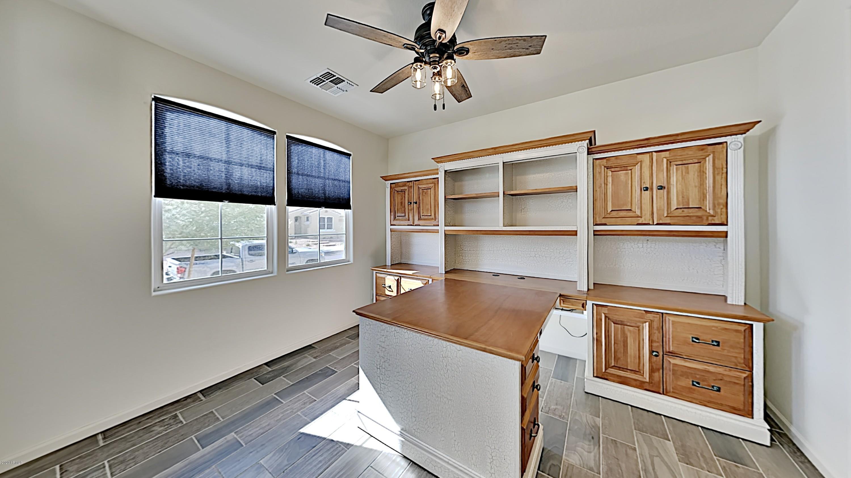 MLS 6158279 13726 W AMARANTH Street, Peoria, AZ 85383 Peoria AZ Vistancia Village