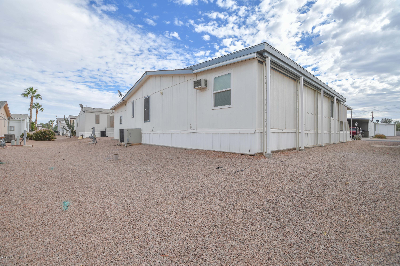 MLS 6158382 450 W SUNWEST Drive Unit 205, Casa Grande, AZ 85122 Casa Grande AZ Affordable