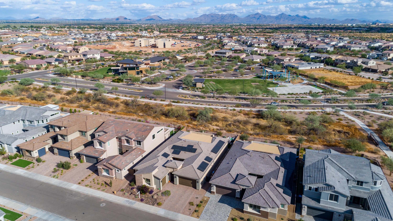 MLS 6156922 22113 N 31ST Street, Phoenix, AZ 85050 Phoenix AZ Desert View