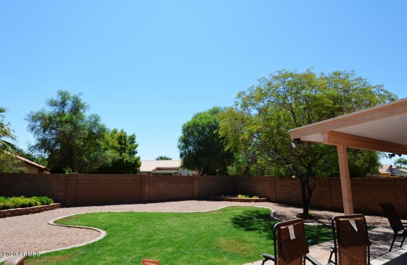 MLS 6156340 1157 W SWAN Drive, Chandler, AZ 85286 Chandler AZ Clemente Ranch