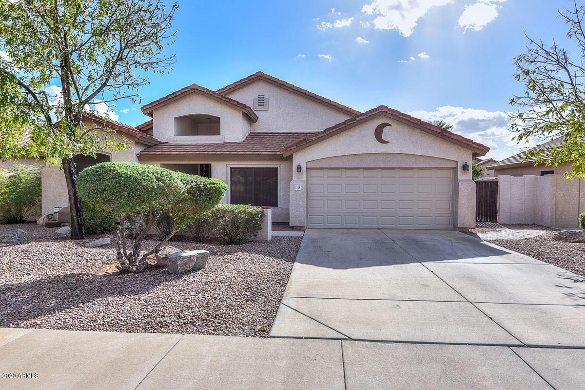 MLS 6158440 7319 W SURREY Avenue, Peoria, AZ 85381 Peoria AZ Central Peoria
