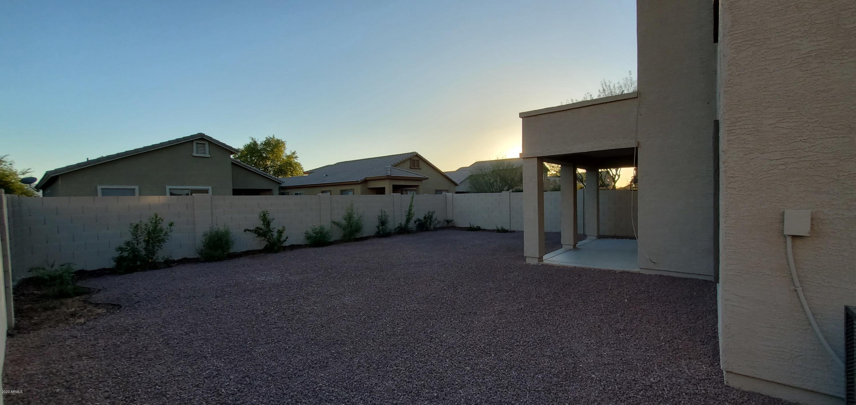MLS 6158457 9215 W RAYMOND Street, Tolleson, AZ 85353 Tolleson AZ Four Bedroom