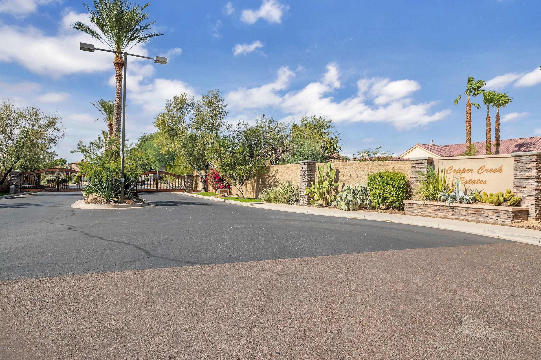 MLS 6159351 23758 N 73RD Lane, Peoria, AZ 85383 Peoria AZ Gated