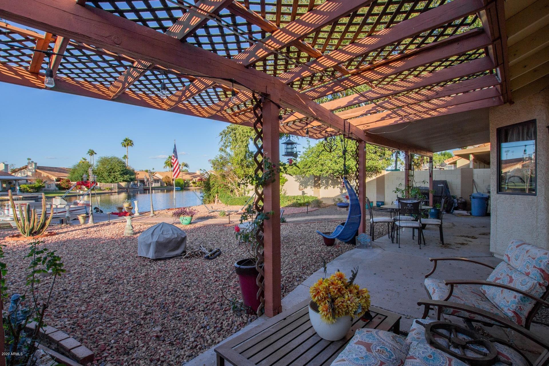 MLS 6158519 11132 W ASHBROOK Place, Avondale, AZ 85392 Avondale AZ Lake Subdivision