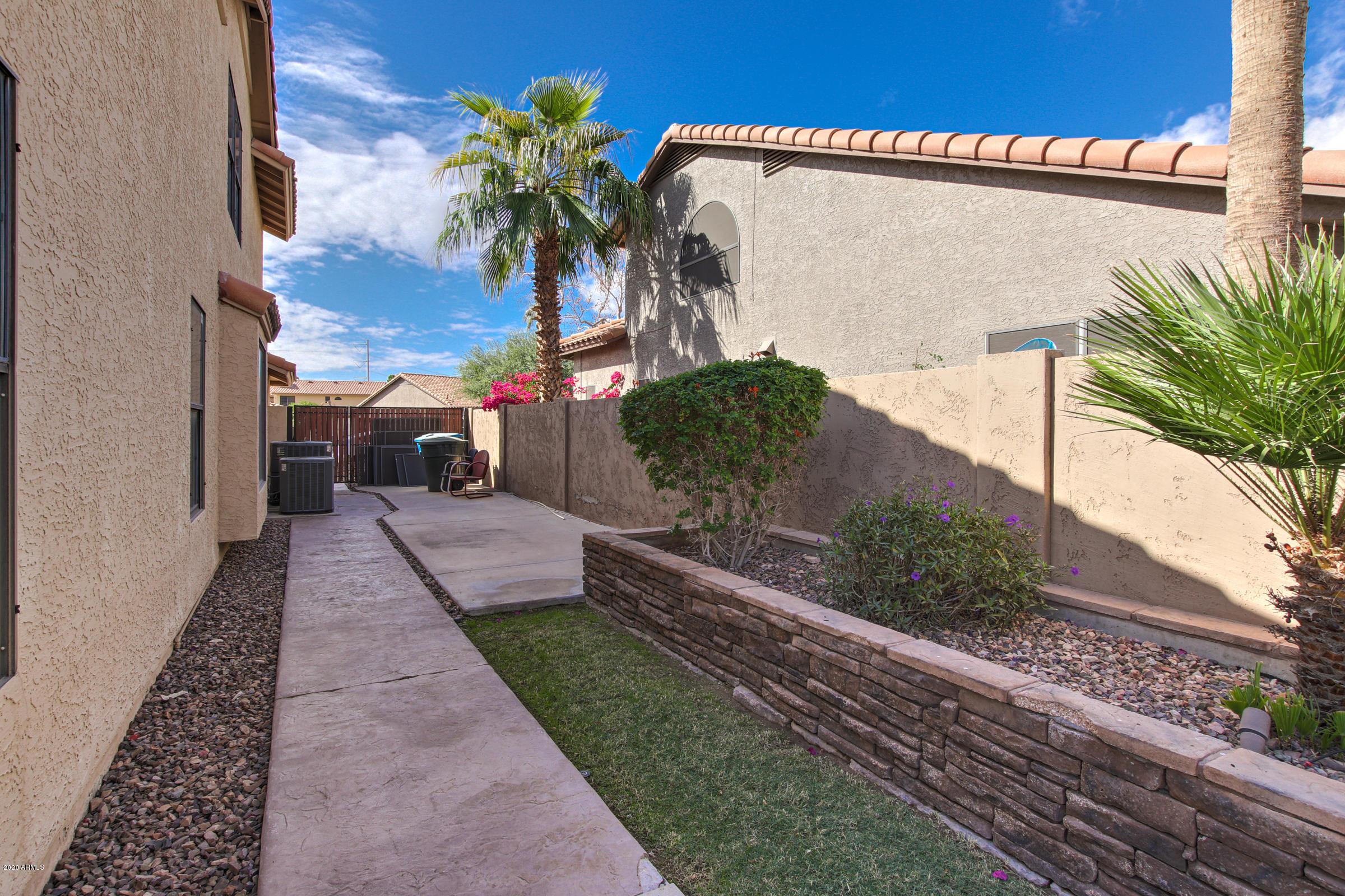 MLS 6158529 16815 S 33RD Way, Phoenix, AZ 85048 Phoenix AZ Lakewood