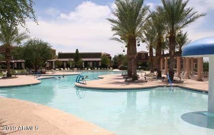 MLS 6158550 42056 W ROSEWOOD Lane, Maricopa, AZ 85138 Maricopa AZ Spa