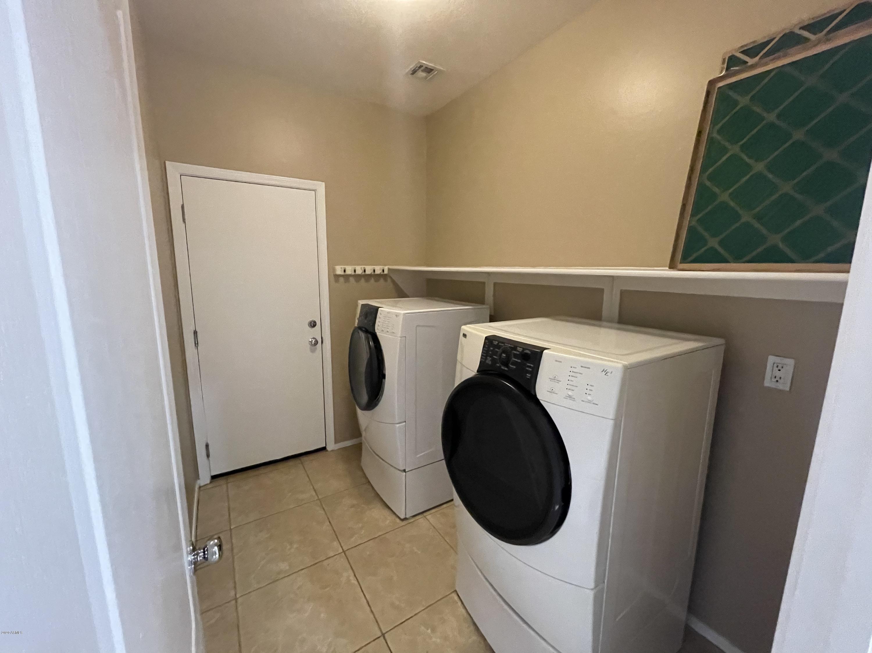 MLS 6157083 11504 N 146TH Avenue, Surprise, AZ 85379 Surprise AZ Mountain Gate