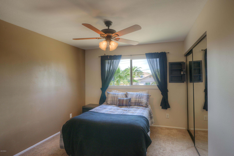MLS 6158647 6402 N 87TH Street, Scottsdale, AZ 85250 Scottsdale AZ Park Scottsdale